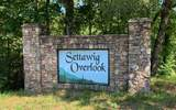 19&20 Settawig Overlook - Photo 1