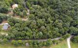 2 Hidden Branch Dr - Photo 19
