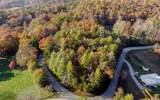 Pack Creek Road - Photo 1