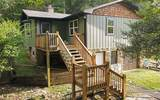402 Forest Circle - Photo 1