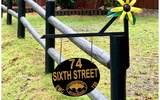 C158 Sixth Street - Photo 35