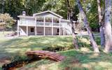 717 Ford Road - Photo 1