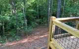 345 Arbor Way - Photo 18