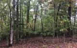 LT 4 Oak Crest Dr - Photo 1