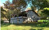 438 Lance Cove Rd - Photo 1