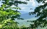 Majestic View Circle - Photo 1