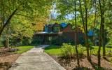 142 Creekview Drive - Photo 1