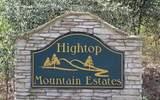 LOT45 Hightop Mtn Est - Photo 1