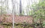 0 Redwood Ln - Photo 1