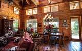 1098 Dogwood Ridge Rd - Photo 8