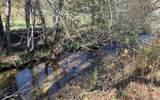 LOT 6 Pine Log Road - Photo 1