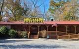 76 Pappy's Plaza - Photo 1