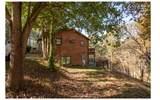 384 River Landing Estate - Photo 1