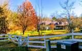 1030 Hefner Lake Road - Photo 3