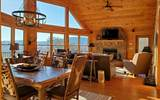 112 Sundance Ridge - Photo 3