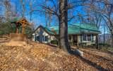 75 Walnut Ridge - Photo 1