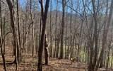 #29 Brasstown Creek - Photo 1