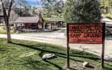 49 Carnes Mill Road - Photo 1