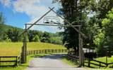 140 Shiloh Ridge - Photo 1