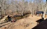216 Manassas Trail - Photo 36