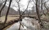 216 Manassas Trail - Photo 5