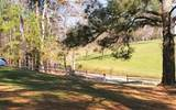 769 Flat Branch Rd - Photo 2