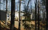 387 Lower Tails Creek Rd - Photo 1