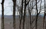 LT120 Croft Mountain - Photo 11