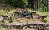 6 Black Bear Ridge - Photo 2