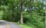 2 AC Sun Valley Drive - Photo 1