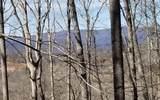 Tahlequah Ridge - Photo 1