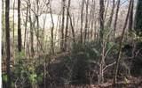 # 39 Pinecrest Road - Photo 2