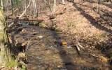 Gooch Creek Cove - Photo 1