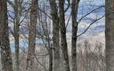 LT 92 Eagles View - Photo 1