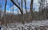 LT 92 Eagles View - Photo 12
