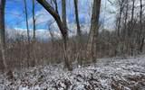 LT 92 Eagles View - Photo 13