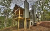 LT4 Ridge Oaks Way - Photo 32