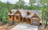 LT225 Toccoa Court - Photo 1