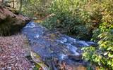 26 Pounding Mill Creek - Photo 19