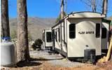 638 Ruby Lake Drive - Photo 1