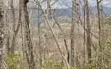 10+AC Gabriel Ridge - Photo 27