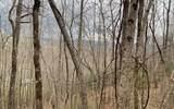 10+AC Gabriel Ridge - Photo 41