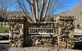 TR 10 Soapstone - Photo 5