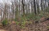 14.2A Teel Mountain Lane - Photo 14