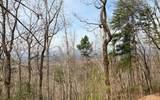 14.2A Teel Mountain Lane - Photo 16