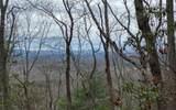 14.2A Teel Mountain Lane - Photo 4