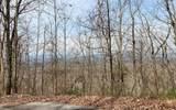 14.2A Teel Mountain Lane - Photo 8
