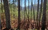 1026 Raccoon Ridge Ne - Photo 1