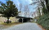 1822 Settlement Road - Photo 1