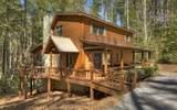 574 Woodland Trail - Photo 1